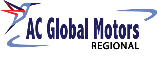 AC Global Motors